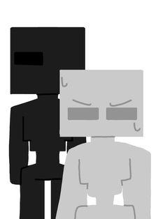 Minecraft Drawings, Drawing People, Skeleton, Fanart, Ships, Boats, Minecraft Designs, Skeletons, Fan Art