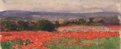 Witness – Canadian Art of the First World War