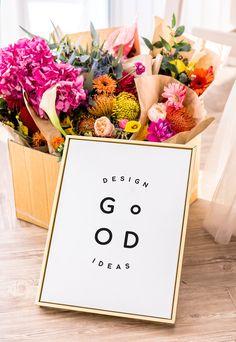 Flower Images, Flower Photos, Cactus Craft, Flower Box Gift, Picture Frame Art, Web Banner Design, Web Design, Graphic Design, Photo Frame Design
