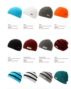 6a893a35fa4 20 Best Beanies images