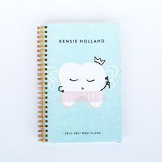 Lilac Planner - Princess Prophy - Dental and Dental Hygiene Assistant Student Planner Dental Assistant Study, Dental Hygiene Student, Dental Hygienist, Oral Hygiene, Dental Surgery, Dental Implants, Tooth Extraction Care, Dental Quotes, Calendar Stickers