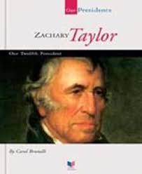 Taylor did not attend any school since there was none on the Kentucky frontier. His source of primary education, his tutors appointed by his father to teach him during his early years. Political Beliefs, Politics, Zachary Taylor, Mexican American War, Major General, Primary Education, Our President, United States Army, Thing 1 Thing 2