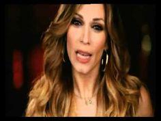 Erwteutika-Elli Kokkinou (Official Video Clip 2011) HQ - YouTube Comedy Clips, Greek Music, Video Clip, Dance Music, Singers, Musicians, Greece, Culture, My Love