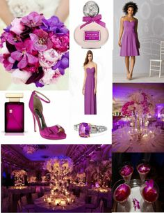 Trending this Tuesday- Mauve-over... http://oneandonlyinvitations.blogspot.ca/2014/03/trending-this-tuesday-mauve-over.html  #modernwedding, #oneandonlyinvitationco, #trendingtuesday, #weddingdesign, #weddingtrends