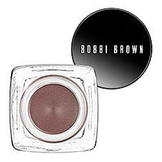 Bobbi Brown - Long-Wear Cream Shadow  #sephora