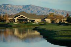 Honalee Farm Event Center Eagle Idaho