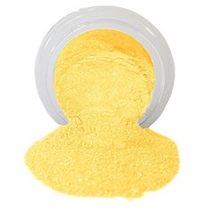 ColorPops by First Impressions Molds Pearl Yellow 8 Edible Powder Food Color For Cake Decorating Baking and Gumpaste Flowers 10 grvol single jar >>> Click image for more details. (This is an affiliate link) Cake Decorating Supplies, Baking Supplies, Royal Icing Flowers, Gum Paste Flowers, Edible Cake, Colorful Cakes, Pearl Color, Buttercream Frosting, Food Coloring