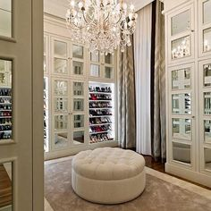 When Skylar has to move to Cali with her mom after living with her dad in Boston for her whole life until she is 15. This is her closet. Her mom is a lawyer and a fashion designer for the biggest celebs.