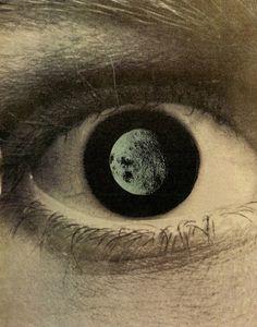moon eyes