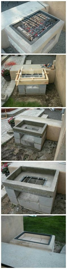 6 Wondrous Useful Tips: Fire Pit Seating Party fire pit wall hot tubs.Corner Fire Pit Backyard Designs simple fire pit back yard.