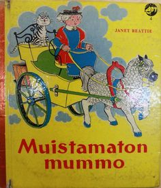 Kuvat 101-200 Old Books, My Childhood, Finland, Beautiful Things, Nostalgia, Miniature, Teen, Cottage, Memories