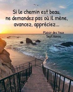 Pin by Josée Chamberland on Citations – Best Quotes Positive Attitude, Positive Quotes, Positive Psychology, Citation Pinterest, Great Quotes, Inspirational Quotes, Quote Citation, French Quotes, Entrepreneur Quotes