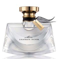 Любой из ароматов Bvlgari Jasmin Noir