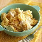 Kid-Friendly Casserole Recipes kid-s-food