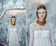 зимняя фотосессия идеи для девушек: 19 тыс изображений найдено в Яндекс.Картинках