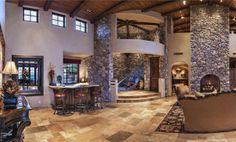 $6,900,000---42252 N Saguaro Forest Drive, Scottsdale, AZ 85262 (MLS # 4997404) - Phoenix and Scottsdale Homes For Sale MyAzHomeSales.com #arizona