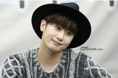 Heo Young saeng Heo Young Saeng, Love Me Forever, Kpop Boy, Kpop Groups, Kdrama, Romance, Boys, Templates, I Love