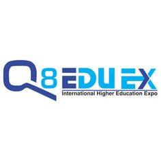 Q8 EduEx (Autumn) – International Higher Education Expo