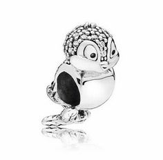 Explore our most iconic charms, from gold and sterling silver charms to Disney and letter charms. Discover all that and more at Pandora Charms Pandora, Charm Pandora Disney, Disney Charms, New Pandora, Pandora Jewelry, Pandora Disney Collection, First Disney Princess, Necklace For Girlfriend, Disney Jewelry