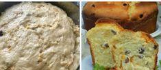 ITALSKÁ BÁBOVKA Banana Bread, Food, Essen, Meals, Yemek, Eten