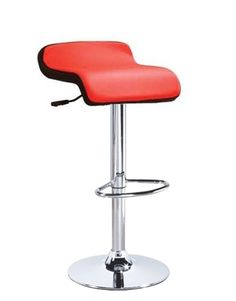 1000 Images About Closeout Super Sale On Pinterest Contemporary Bar Stools Acrylic Bar