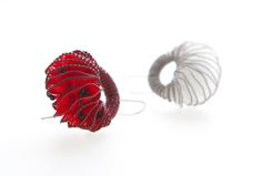Schmuck Design, Floral, Flowers, Inspiration, Image, Jewelry, Art, Jewels, Earrings