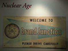 Amazing portal for Western Colorado History.