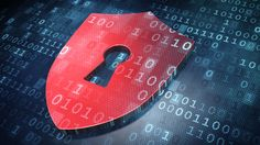 13 Antivirus Software Options for Your Business