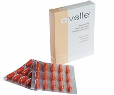 Ovelle- Protection inside out Reviews - Lamelle Sun Damage, Pigmentation Creams Pigmentation, Secret Boards, Bulletins, Face And Body, Salons, Sun, Products, Lounges, Living Rooms