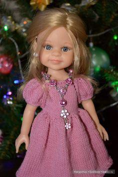 Здравствуйте, друзья! Новый год всё ближе и ближе, а новых платьев в гардеробе всё больше и больше! Да и самих