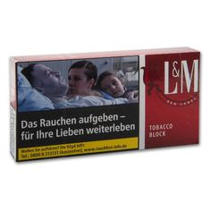 free l& m cigarette coupons by mail