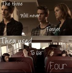 And now I& crying again ! Stiles Teen Wolf, Teen Wolf Mtv, Teen Wolf Boys, Teen Wolf Dylan, Teen Wolf Cast, Dylan O'brien, Teen Wolf Stydia, Teen Wolf Memes, Teen Wolf Quotes