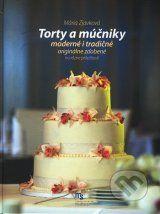 Torty a mucniky (Maria Zjavkova)