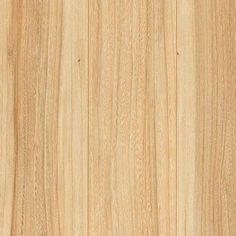 Boyer Elm smooth laminate floor. Golden maple beech or elm wood finish, 8mm single strip plank laminate flooring, easy to install and covered by PERGO's 5-year warranty.