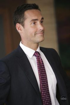jay harrington actor