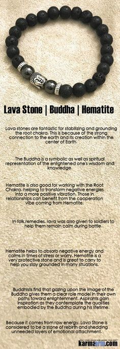 Yoga Bracelets. Buddha Black Lava. Mens Women's Beaded Handmade Luxury.  Law of Attraction. Energy Healing. Beaded Mala. Tibetan Buddhist. #LOA. OM Mantra.