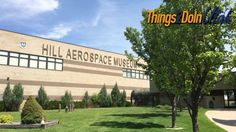 The absolute BEST place to see aircrafts of all kinds in Utah - must go there! things2doinutah.com
