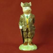 Image result for English country gentleman