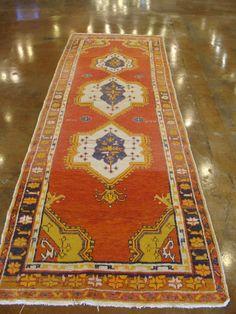FR4340 Antique Turkish Konya. Rugs. Home Décor. Color. Antique Rugs. Farzin Rugs, Dallas, Tx