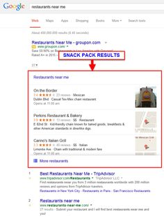 Google SEO Results Seo News, Search Tool, Local Seo, Search Engine Optimization, New Zealand, Google