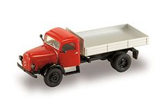 Steyr 380 Kipper Steyr, Scale, Trucks, Models, Vehicles, Weighing Scale, Track, Fashion Models, Truck