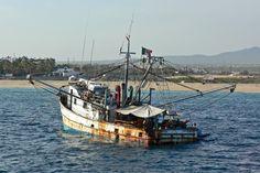 <b>Fishing Boats</b>: Cheap <b>Fishing Boats</b>