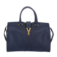 Caba Chyc Bag, $1,799