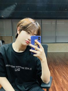 For those untold things, i'll chase them for sure. +kim minkyu, ham wonjin (+song yuvin) +bahasa +bxb you may leave this work if you feel uncomfortable💕 Kim Tae Yeon, Asian Kids, Diy Tv, My Boo, 1 Girl, Kpop, Starship Entertainment, How To Purl Knit, Seong
