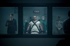 2-new-photos-from-assassins-creed-with-michael-fassbender1