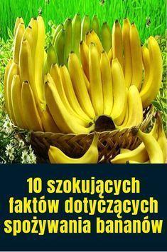 Banan jest jednym ze wspaniałych produktów organicznych, który jest bogaty w minerały i witaminy, do tego dochodzi jeszcze jego niezwykły smak.Został on oceniony jako super żywność w świetle faktu, że jest jednym z najbardziej korzystnych Fruit, Desserts, Food, Therapy, Health, Tailgate Desserts, Deserts, Essen, Postres