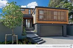brick houses in new zealand - Google Search