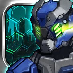 Steel Runner Hack 2017 and Premium Cheats Online FREE Purchases for Android and iOS will let you get bypass in-app purchases and extra items in the game at no charge. That sounds great, but how to use this Steel Runner Hack? It's very simple to do so and you should know that below this text […]