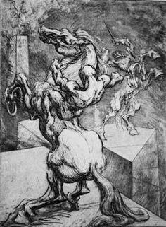 chirnoaga marcel - Căutare Google Marcel, Mythology, Medical, Statue, Drawings, Book, Google, Art, Art Background
