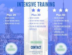 Training Plan, Training Center, Training Courses, Learn Dutch, Intensive Training, Course Offering, French Class, English News, How To Know